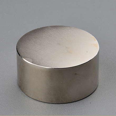Alloy Steel Buttweld Pipe Caps
