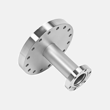 Alloy Steel Reducing Flanges