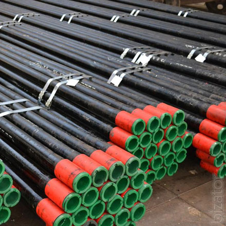 API 5L X42 Welded Pipe