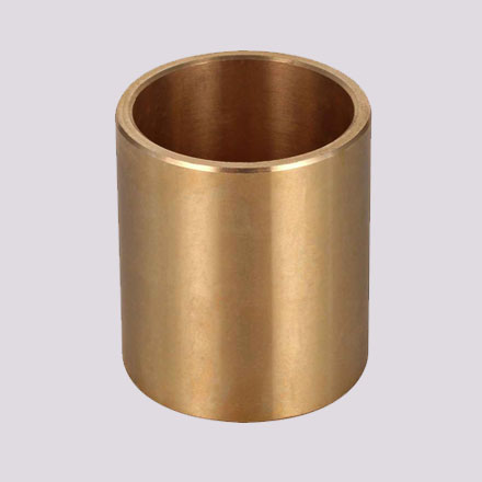 Copper Nickel 70/30 Full Coupling