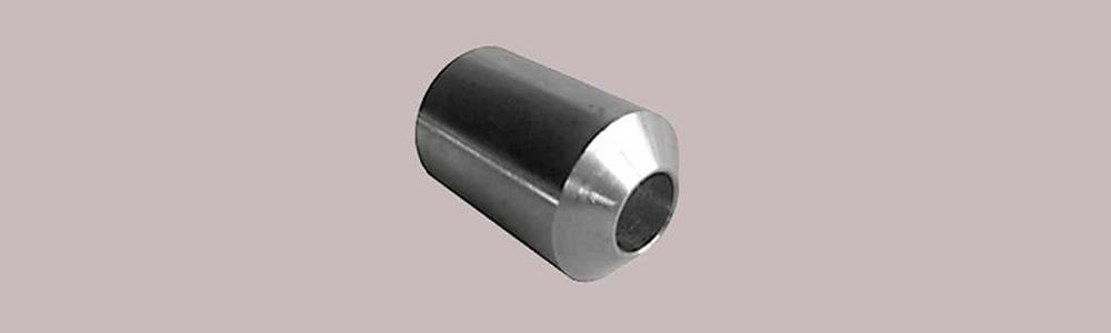 www piyush-steel com/images/socket-weld-boss jpg