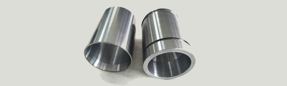 Socket Weld Concentric Reducers