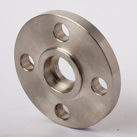 Stainless Steel 310 Socket weld Flanges