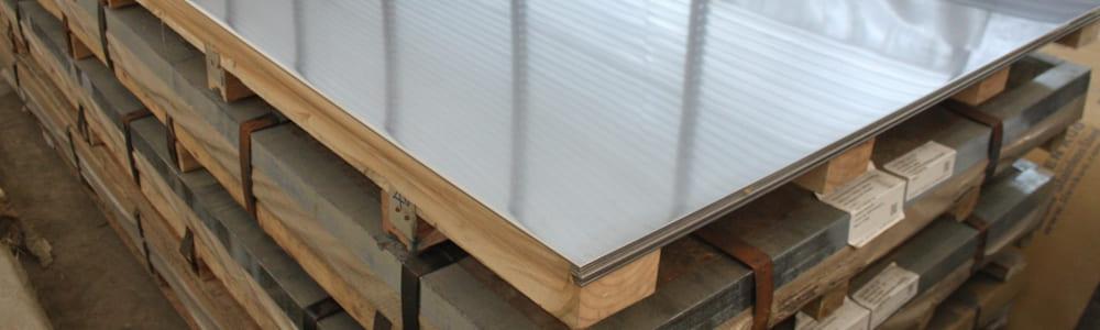 SA240 310s stainless steel data sheet