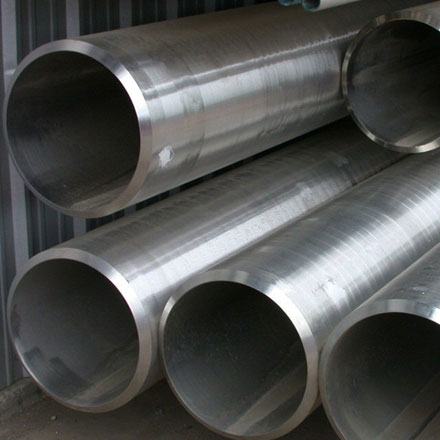 Stainless Steel 310S ERW Pipe