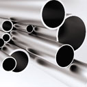 Alloy 800H Pipes